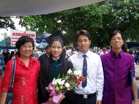claimonfamily1.jpg