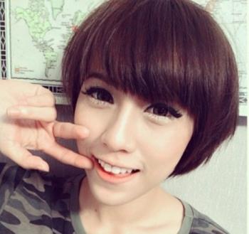 เจนสุดา(1)